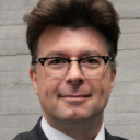 Ernst-Oliver Wilhelm